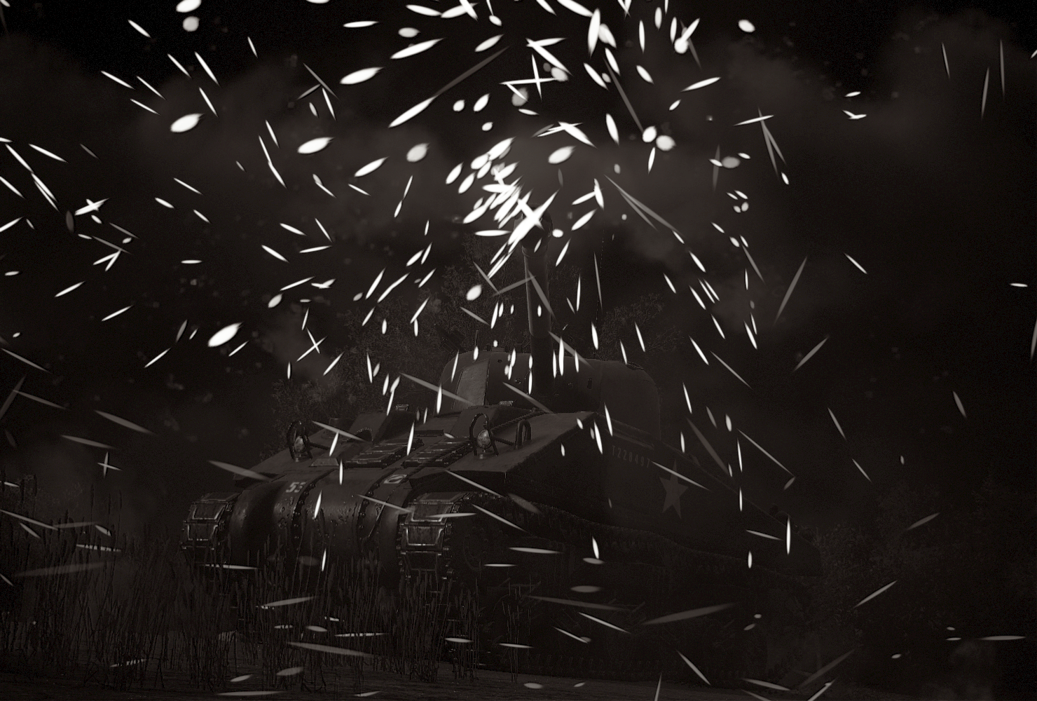 Screenshot(66)