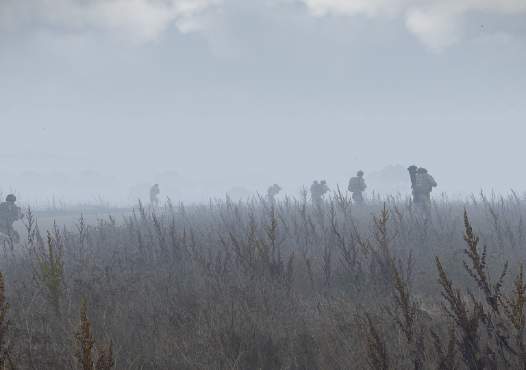 Arma3_fog
