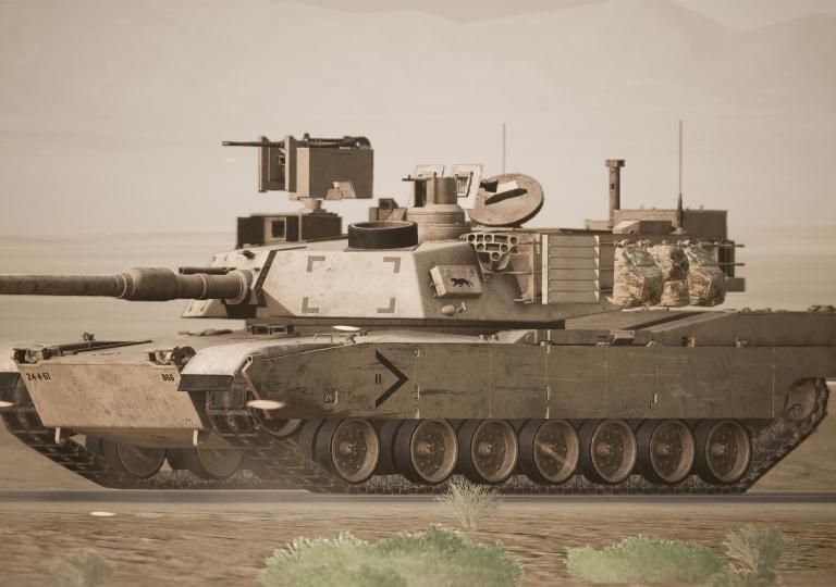 Squad_Tanks_03