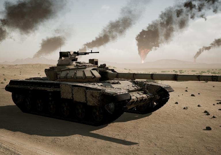 Squad_Tanks_04